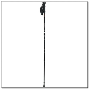 Nils NW-Tk30  Kije Trekking/Nordic Walking Led