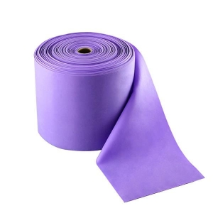 purple 0.4 X 150 Mm 50M Guma W Rolce Rb01