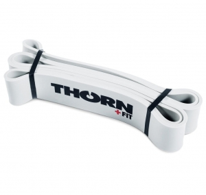 Taśma Superband - Medium Thorn+Fit
